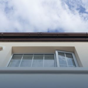 New Windows-Replacement Windows-Finance
